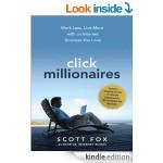 click-millionaires