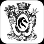 lsj-crest-apple-touch