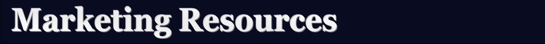 success-store-banner-marketing