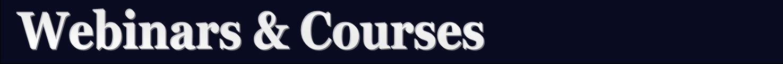 success-store-banner-webinars