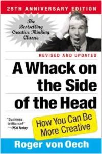 whack-head