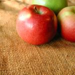 apples-on-bag-150x150