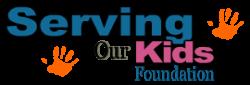 serving-kids