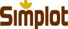 Simplot Color Logo