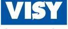 VISY logo_CMYK