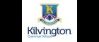 kilvington