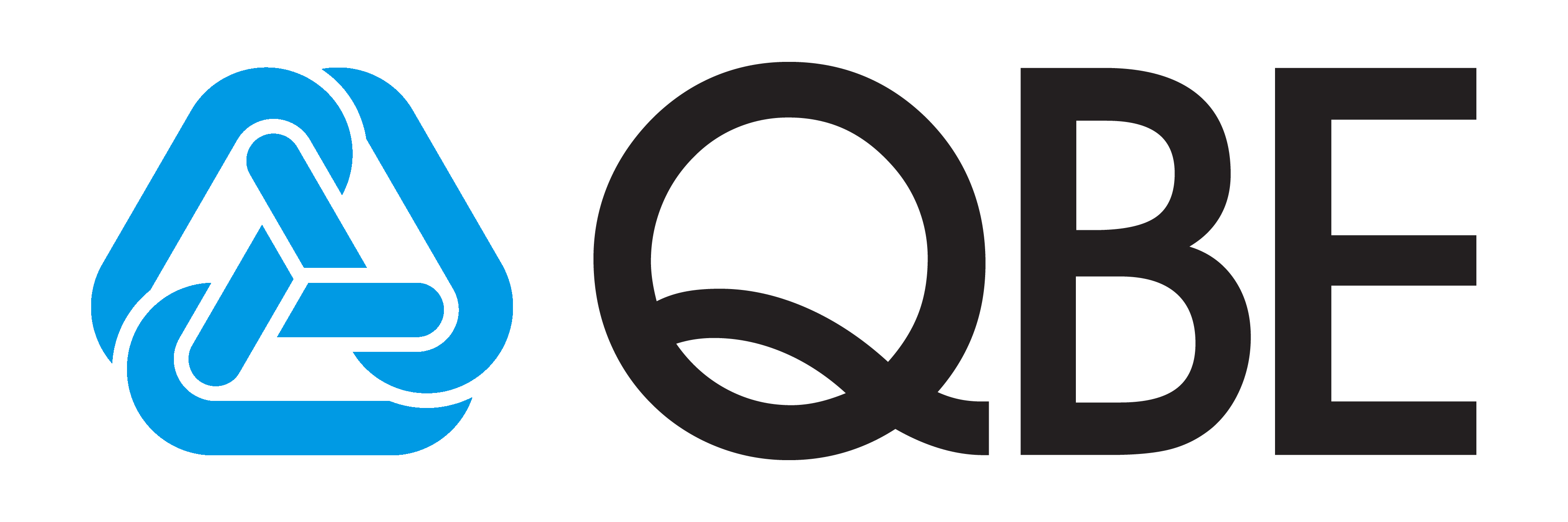 QBE Logo_Horizontal_Full-Colour_CMYK_Comparison
