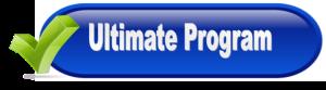 ultimate-program
