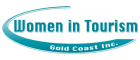 women-in-tourism
