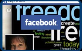 project-facebook