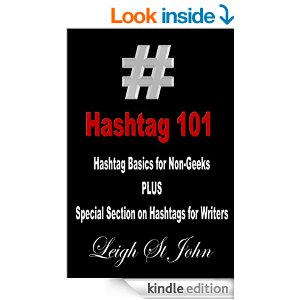 hashtag-book-look-inside