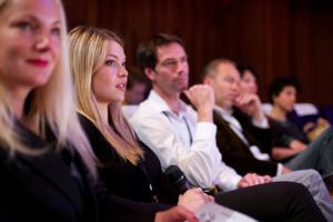 conference-participants2