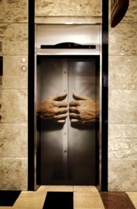elevator-pitch2