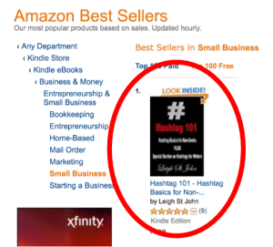 leighstjohn-amazon-best-seller-small-business