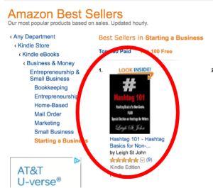 leighstjohn-amazon-best-seller-starting-business