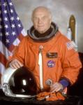 Astronaut_U_S__Senator_John_Glenn