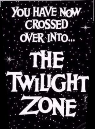 Twilight Zone-2
