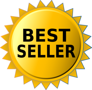 bestseller free book marketing checklist
