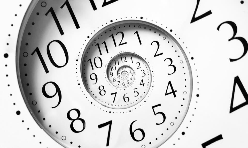 time-swirl