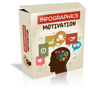 3Dcover_infographics_motivation