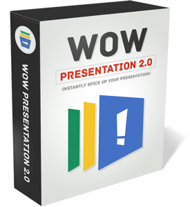 3dcover_wowpresentation_b-275x300