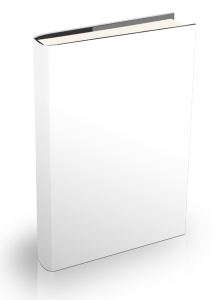 blank-book-cover-graphic