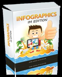 infographics-im