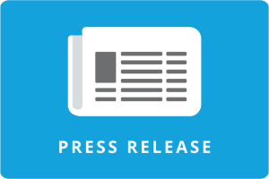 how to write and use a press release