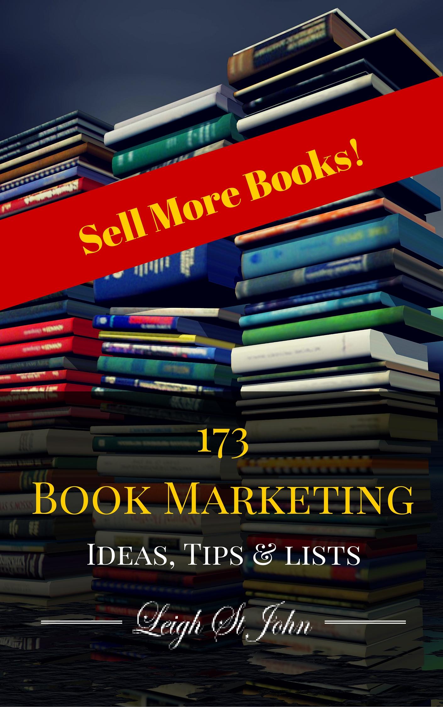 Book Marketing-cover